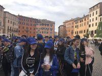 Roma15