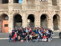 Roma30
