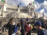 Roma33