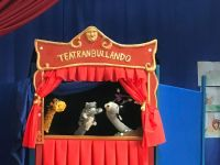 Teatranbullando_17