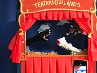 Teatranbullando_21