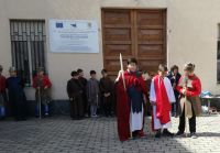 Via-Crucis1