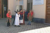 Via-Crucis3