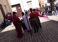 Via-Crucis4