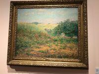 Impressionisti-11